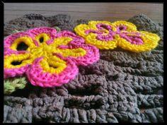 #Croche
