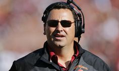 Steve Sarkisian and Sports Alcohol Culture - Steve Sarkisian's indefinite leave of absence from the USC football program, announced Sunday, shocked sports fans and media alike.....