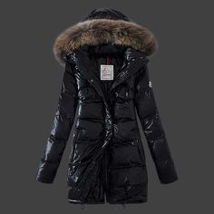2014 Moncler Euramerican Style Down Coats Womens Black [MONCLER0012S062] - $266.46 : Clothing and down jackets for men, women and kids | Moncler