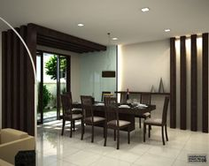 Designer Dining Room dining room designs | beautiful homes/interiors/ house plan