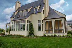 Incredible home