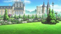 Episode Interactive Backgrounds, Episode Backgrounds, Anime Backgrounds Wallpapers, Anime Scenery Wallpaper, Scenery Background, Fantasy Background, Castle Background, Animation Background, Fantasy City