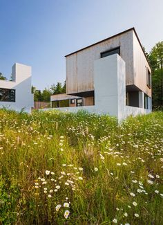 Gallery of Larson Bergquist / Salmela Architect - 1