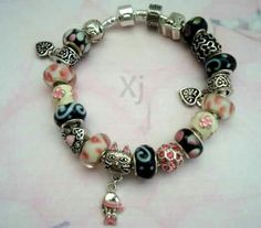 //www.facebook.com/pages/Xjewelry-Online/324156100117