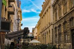 Bucharest is a hip, fun town with lovely cultural spots. #HouseSitters Needed Jun 20, 2021 8 Weeks #Voluntari #Bucharest #Romania The sector I live in is north of the city center, but I'm only a bus ride away from downtown. The neighborhood is quiet and safe. There is a large forest to walk or ride bikes in near my house. My house cleaner would also be open to helping out if you wanted to take a few days to go travel the amazing countryside. Please contact www.hs3.co?h=57 for more details