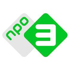 Afbeeldingsresultaat voor npo 3
