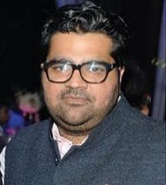 Mr. Kartikeya Sharma, the Founder and Promoter of iTV Network (Information TV Pvt Ltd), is an Oxford graduate with a Master's Degree in Business Administration from King's College in London. He is one of the youngest and one of the most visionary media entrepreneurs in India