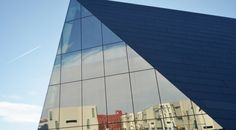 Art Museum Teaching MashUp - Cleveland