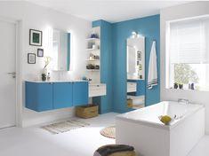 Best Bathroom Remodel Ideas on a Budget (Master & Guest Bathroom)