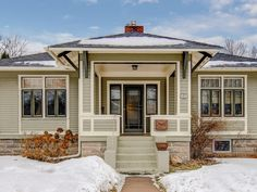 See details for 415 Jefferson Street, Eau Claire, WI, 54701, Single Family, 2 bed, 2 bath, 2,042 sq ft, $174,900, MLS 1503609. Charming Third Ward Home.  Just steps to everything - Schools, University, shopping, downtown, farmers market, restaurants and bike trails. Home is filled with beautiful oak woodwork and floors, built ins, antique lights in LR & DR.  Lots of natural light.   Walk out LL features finished living area for office and den.   Large private back yard with patio/dec...