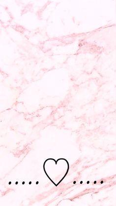 Wallpaper iPhone - #fondecran #iPhone #Wallpaper - #fondecran #iPhone #wallpaper #wallpers Cute Iphone Wallpaper Tumblr, Tumblr Iphone, Pink Wallpaper Iphone, Trendy Wallpaper, Screen Wallpaper, Aesthetic Iphone Wallpaper, Bts Wallpaper, Wallpaper Backgrounds, Couple Wallpaper