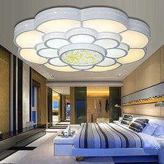Hänge Leuchte Licht Schlafzimmer Diele Beleuchtung Küche Wohnbereich IP20 E14
