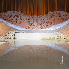 alibakhtiardesigns.com wedding kosha