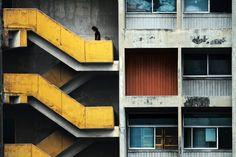 .immeuble