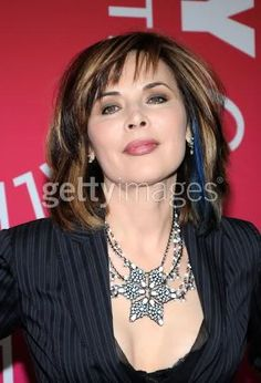 lauren koslow husbandlauren koslow hairstyles, lauren koslow husband, lauren koslow twitter, lauren koslow instagram, lauren koslow salary, lauren koslow 2016, lauren koslow bio, lauren koslow daughter, lauren koslow pictures, lauren koslow 2017, lauren koslow family, lauren koslow images, lauren koslow net worth, lauren koslow skin care, lauren koslow imdb, lauren koslow photos, lauren koslow wikipedia, lauren koslow blue streaked hair, lauren koslow, lauren koslow age