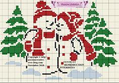 Hexagon Quilt Pattern, Quilt Patterns, Plastic Canvas Christmas, Cross Stitch Cards, Christmas Cross, Quilts, Blog, Snowman, Butterfly