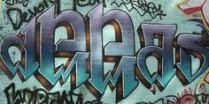 Google Image Result for http://www.graffitimuralart.info/wp-content/uploads/2011/01/Graffiti-street-art-HeadOvlMetal.jpg