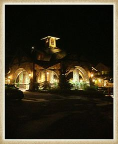 Legacy Lodge & Conference Center - Beautiful setting and accomodations, and a wonderfully pleasant and helpful staff.