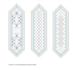 Album Archive - Web Pics and Patterns Web Pics, Bruges Lace, Romanian Lace, Bobbin Lacemaking, Bobbin Lace Patterns, Swedish Weaving, Lace Heart, Parchment Craft, Lace Jewelry