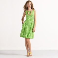 kate spade tennis dress | Kate Spade-Tennis Racket Dress