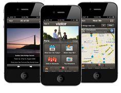viator-iphone-app.jpg (474×367)