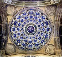 Cupola di santa maria del fiore yahoo dating