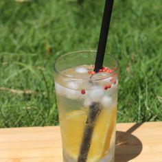 #drink #vodka #tônica #receita #foodstyling #Foodphotography