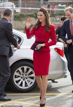 75 fantastiche immagini in in immagini Kate Middleton su Pinterest   Duchess of   6e2e78