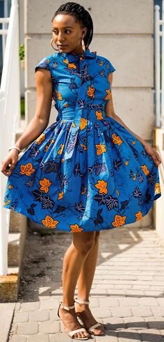 4 Factors to Consider when Shopping for African Fashion – Designer Fashion Tips African Men Fashion, African Dresses For Women, African Wear, African Fashion Dresses, African Women, African Prints, African Patterns, Afrocentric Clothing, Kente Styles