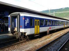 Swiss Railways, 50th, Vehicles, Coaches, Trains, Pictures, Trainers, Workout Trainer, Train