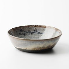 'Blue Bird Bowl' by Julia Smith Ceramics
