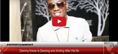 News Update At a Glance From 247 Nigeria News Update (Video)