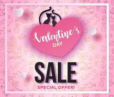 promocion san valentin Santos, Valentines