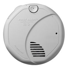 Did You Buy The Right Smoke Alarm? - http://personalsec.com/buy-right-smoke-alarm/ http://personalsec.com/wp-content/uploads/2014/12/photoelectric-ionization-fire-alarm-300x300.jpg