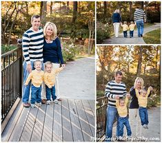 Speechless Photography: Marty, Kim and the Twins - Rock Hill, SC Family Photography Summer Family Pictures, Fall Family Photos, Fall Pictures, Family Pics, Baby Family, Family Goals, Twin Toddler Photography, Large Family Photography, Photography Poses