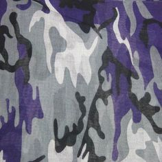 The Purple 20 inch Camouflage Bandana CoverYourHair, http://www.amazon.co.uk/dp/B00505VIA6/ref=cm_sw_r_pi_dp_7Ektsb0YMPM54