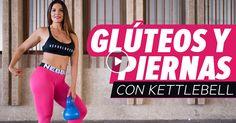 Vídeo entrenamiento que te ayudará a mejorar tu fuerza, tu resistencia y el volumen de tus piernas.