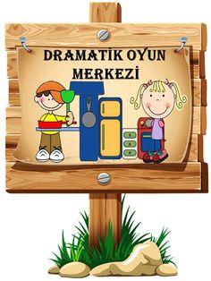 Preschool, Classroom, Education, Class Room, Nursery Rhymes, Teaching, Onderwijs, Kindergarten, Kindergartens