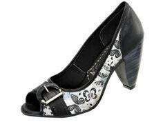 sapatos dijean peptoe