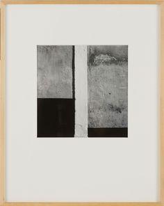 Christer Strömholm Mijas Spanien | Stockholms Auktionsverk Online