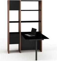 chaise assis genoux ikea recherche google si ge kayak. Black Bedroom Furniture Sets. Home Design Ideas