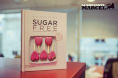"""La brocante de @marcelagency  """"Because the best things in life are free. Sauf dans les Telecoms où on est carrément Orange."""" #sugarfree #MarcelPins"""