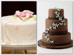 Bugaci húsgombócleves – nincs is hétvége nélküle! Vanilla Cake, Sweets, Desserts, Recipes, Food, Amp, Tailgate Desserts, Deserts, Gummi Candy