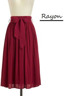 modcloth-burgundy-tea-and-a-candle-skirt-product-1-6918901-288551921_large_flex