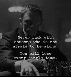 Are you searching for truth quotes?Check this out for cool truth quotes ideas. These amuzing pictures will brighten your day. Wisdom Quotes, True Quotes, Great Quotes, Quotes To Live By, Motivational Quotes, Inspirational Quotes, Encouragement Quotes, Warrior Quotes, Badass Quotes