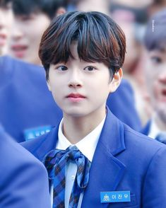 Ayato, Korean Group, Thick And Thin, Produce 101, Handsome Boys, My Eyes, Idol, Teen, Memories