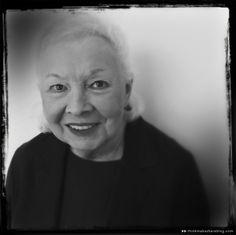 Artist Mary Hamilton celebrates her 60th Hallmark anniversary ...