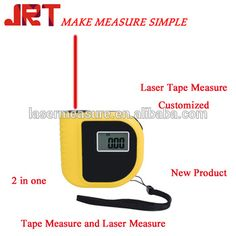 10 Best Laser Measuring Tapes For 2017 - Top Ten Select