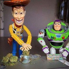 Variety is a cannabis breeder chosen specifically by Seedsman for the quality of their marijuana seeds. Creepy Woody, Cannabis Wallpaper, Woody And Buzz, Medical Marijuana, Stoner Art, Weed Humor, Weed Art, Twisted Disney, Sheriff Woody