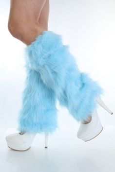 Totally wear these around the house in winter without heels